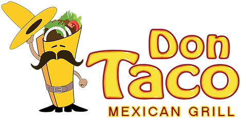 donsol-dontaco